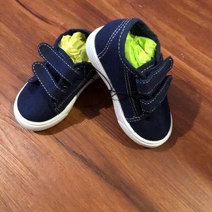 Other - 👶🏻🧩Baby Sneakers Price firm see details🐒🐸🐶